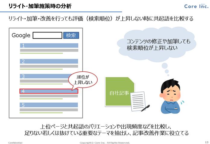 語 共 検索 起 日本語WordNetを使って、類義語を検索できるツールをpythonで作ってみた