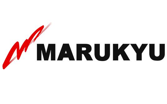 ソーシャルメディア、事例:マルキユーYoutube