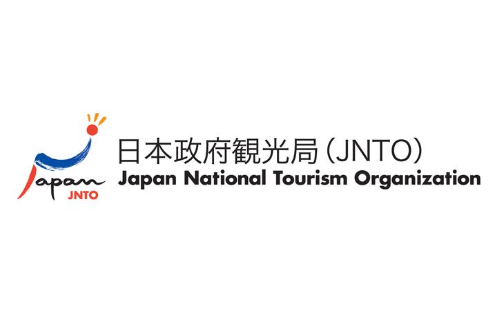 ソーシャルメディア、事例:日本政府観光局JNTO